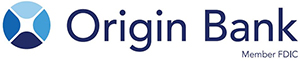 originbank
