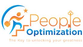 people-optimization