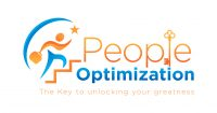 vendor-people-optimization